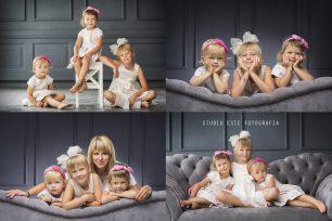 Dzieci i Rodzina 50