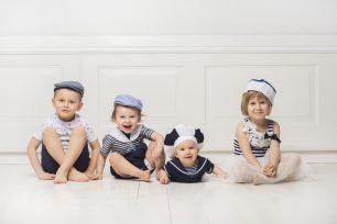 Dzieci i Rodzina 14