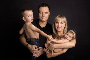 Dzieci i Rodzina 8