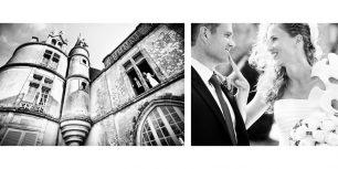 zdjęcie 3 z kategorii Sesje ślubne