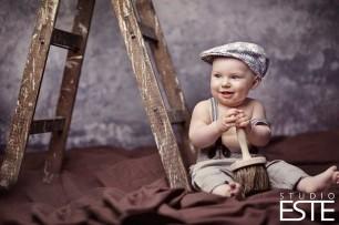 Dzieci i Rodzina 145