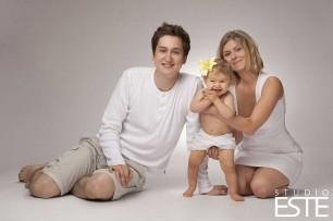 Dzieci i Rodzina 133