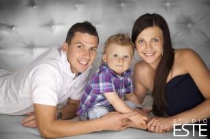 Dzieci i Rodzina 123