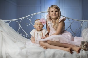 Dzieci i Rodzina 102