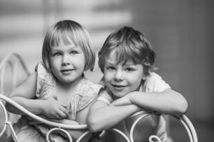Dzieci i Rodzina 90