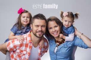 Dzieci i Rodzina 87