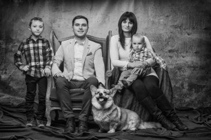 Dzieci i Rodzina 53