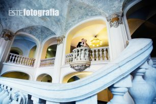 Fotografia ślubna - STUDIO ESTE Szczecin 11
