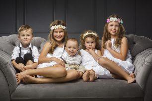 Dzieci i Rodzina 15