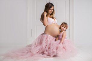 Ciąża 23