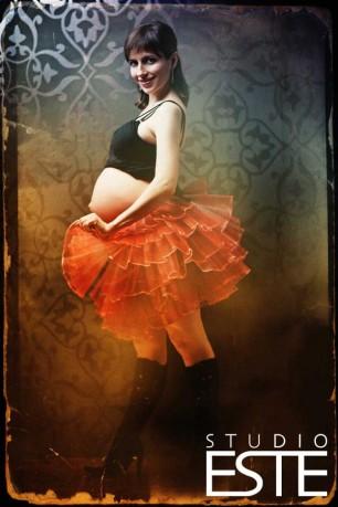 Ciąża 63