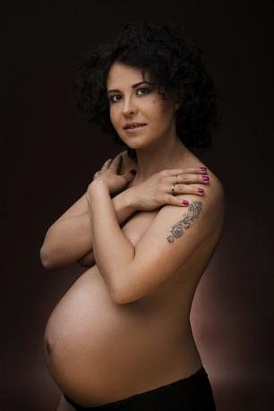 Ciąża 81