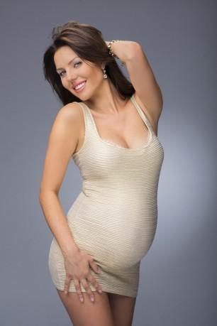 Ciąża 93