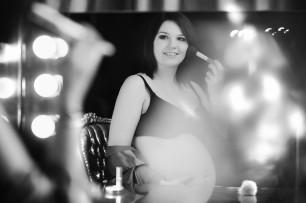 Ciąża 95