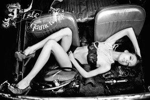 Beauty & Glamour 33
