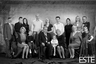 Dzieci i Rodzina 49