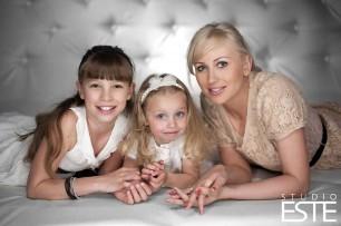 Dzieci i Rodzina 54
