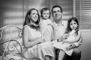 Dzieci i Rodzina 131